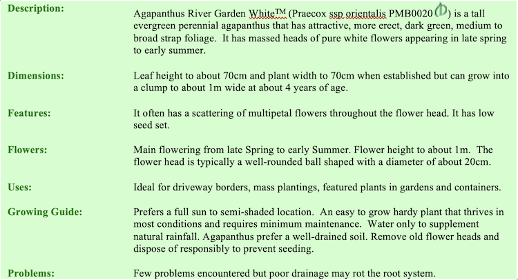 river-garden-white.png